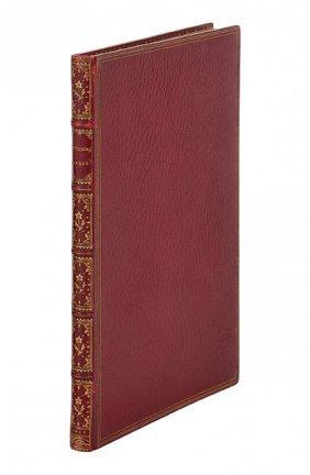 Ackermann, Rudolf. Pictorial Cards in Thirteen Plates,