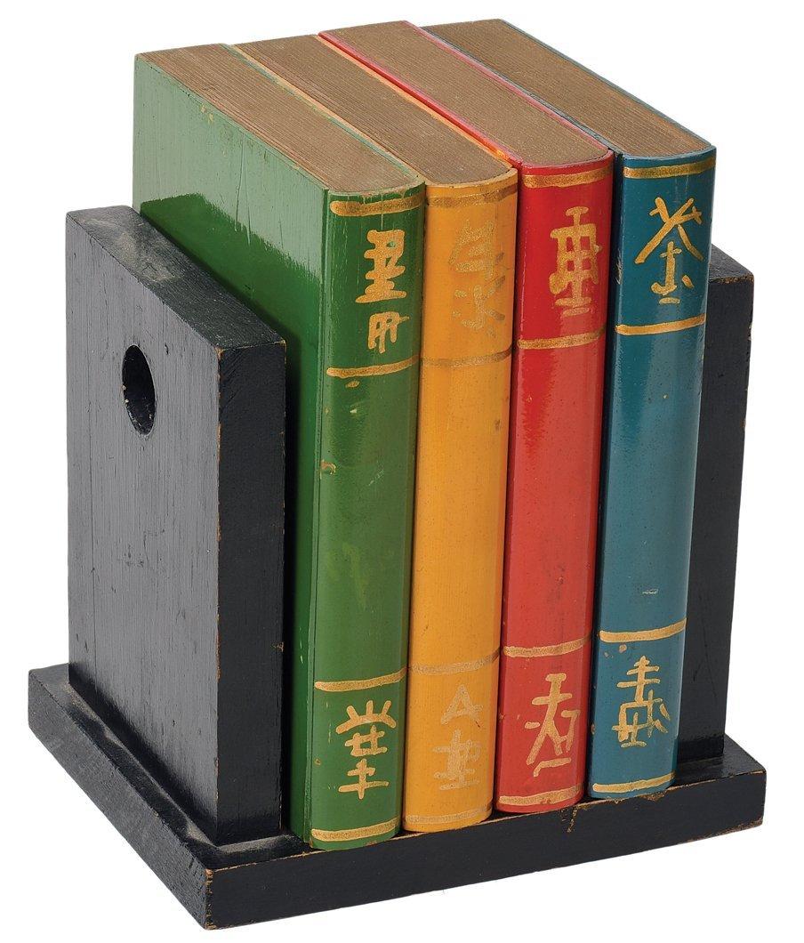 Books of Ching Soo. Petrie & Lewis [?], ca. 1990 [?].
