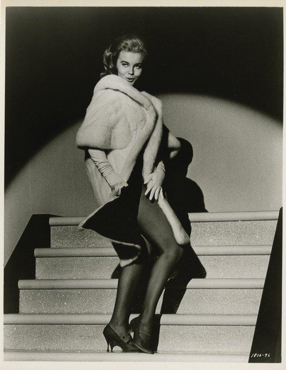152: Ann-Margret photos from Viva Las Vegas - 5