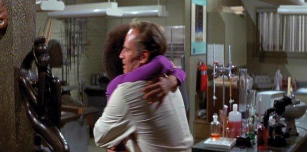 845: Centrifuge used by Charlton Heston - The Omega Man - 4