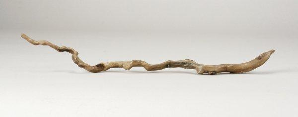 903: Warwick Davis Willow Ufgood sorcerer's wand