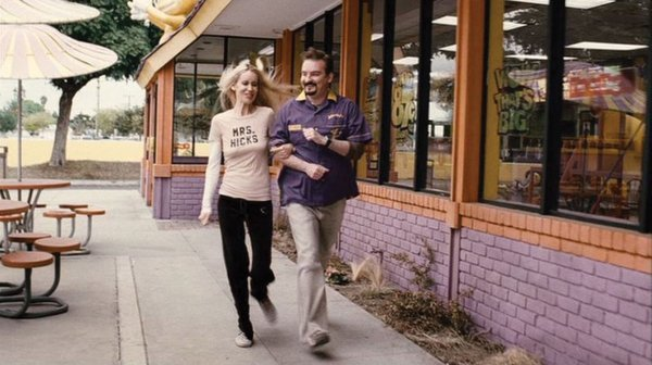 1001: Jennifer Schwalbach Emma t-shirt from Clerks II - 3