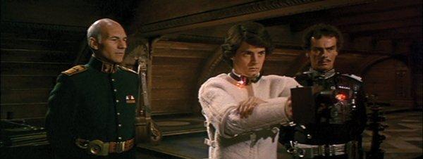 Kyle MacLachlan Paul Atreides Weirding Module from Dune - 5