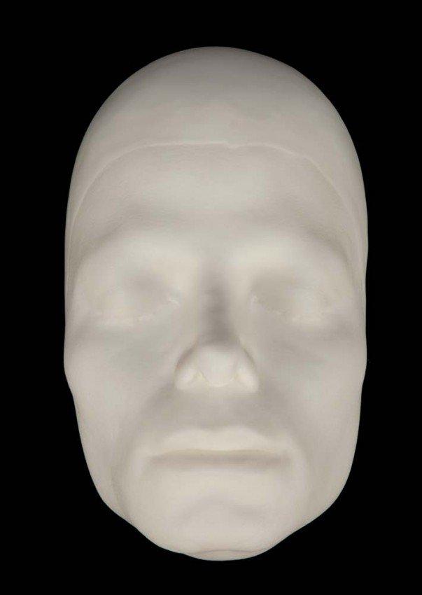 1118: Michael Jackson life cast & werecat from Thriller