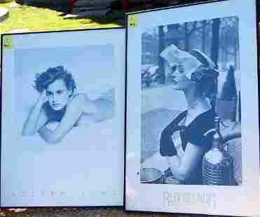 Art Photo prints