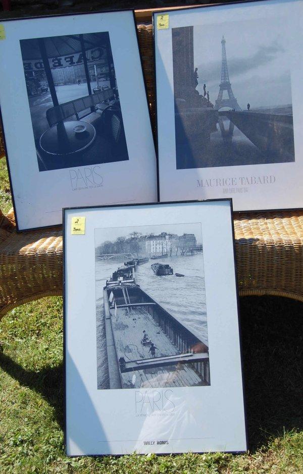 2: Art Photo prints