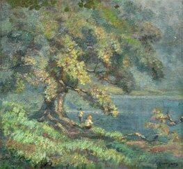 4: Landscape