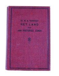 20: Het Land Van Jan Pietersz.Coen
