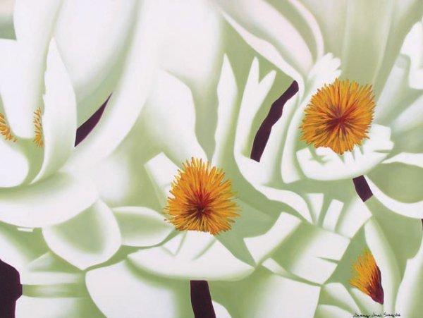 211: Flower