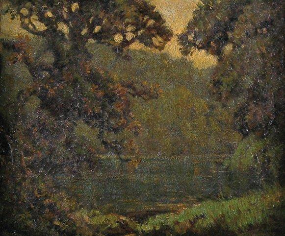 214: Landscape