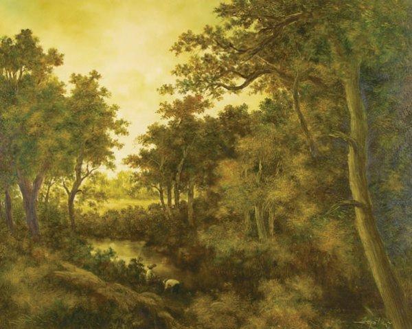 217: Landscape