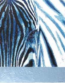 306: Image at A Zebra