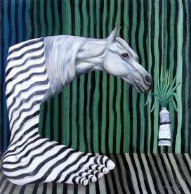320: Kuda-Kuda