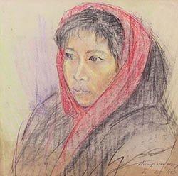 Anton Huang