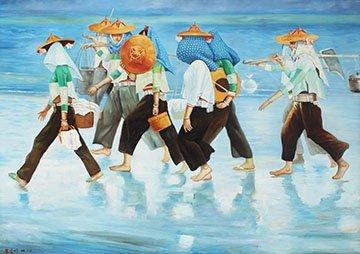 Yu Sheng Wang