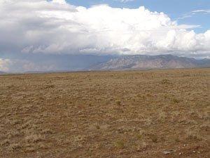 2: Canyon DelRio 5ac New Mexico foreclosure property