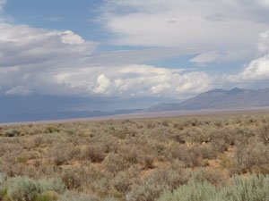 4: land is in Rio Del Oro New Mexico .25ac property