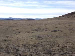 9: 3 Colorado lots foreclosure land .51 acres total