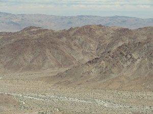 17: 2.5 ac Foreclosure property California land CA AZ
