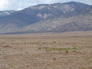 19: Foreclosure property near Albuquerque New Mexico