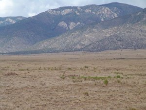 47: Property near Albuquerque NM No Reserve