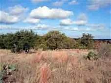 48: Texas land near New Mexico border & military base