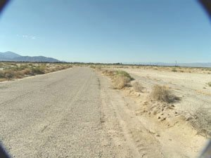 64: California land SaltonCty CA Residential property