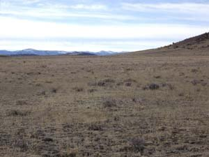 69: 3 Colorado lots land .51 acres total No Reserve