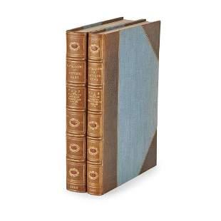 Antique Gems - Carnegie, Lady Helena, editor Catalogue