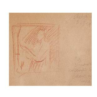 Peploe, Samuel Rothenstein, W. Goya
