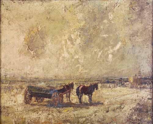 5: HARRY FIDLER (1856-1935)