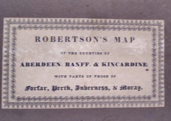 4021: Robertson, James