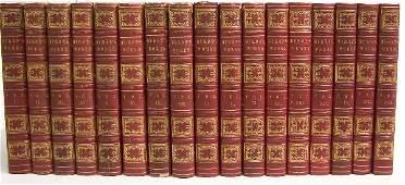 4244: Byron, George Gordon Noel, Baron Byron