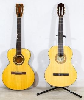 Hohner HC06 Acoustic Guitar