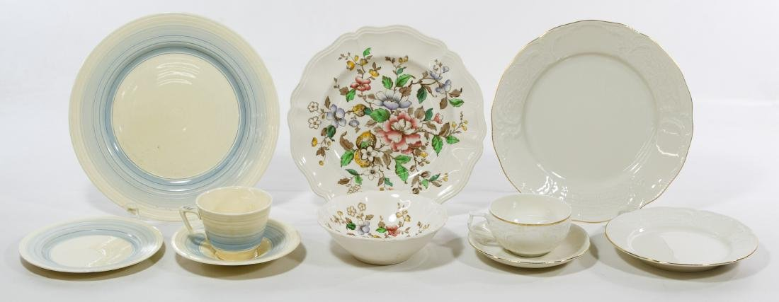 Rosenthal 'Classic' China Service