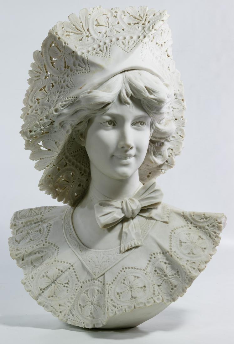 (After) Filli Pugi (Italian, 19th Century) Female