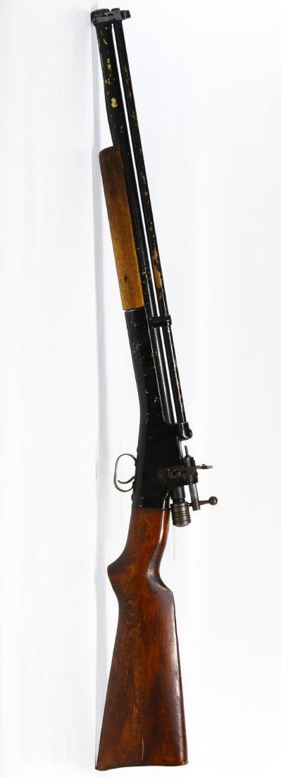 Crosman 101 Air Rifle - 2