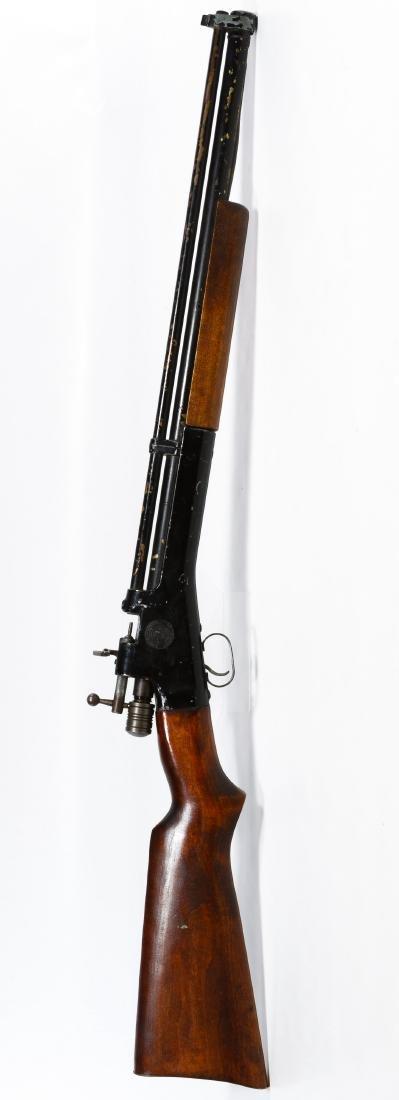 Crosman 101 Air Rifle - 3