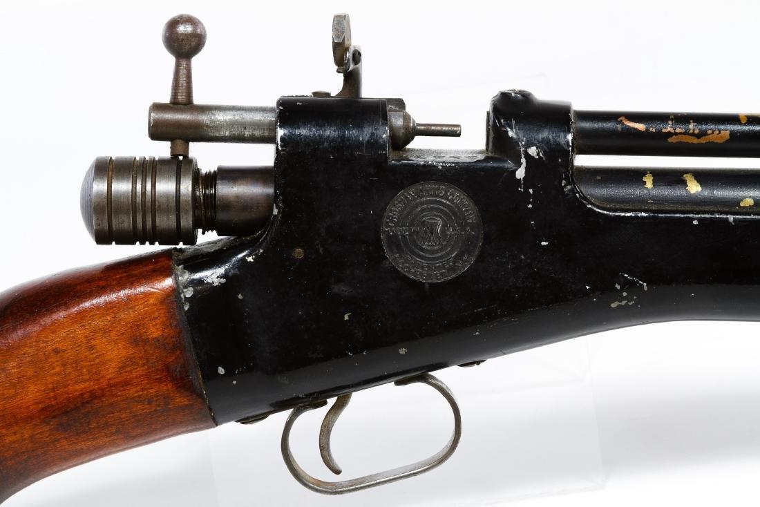 Crosman 101 Air Rifle - 4