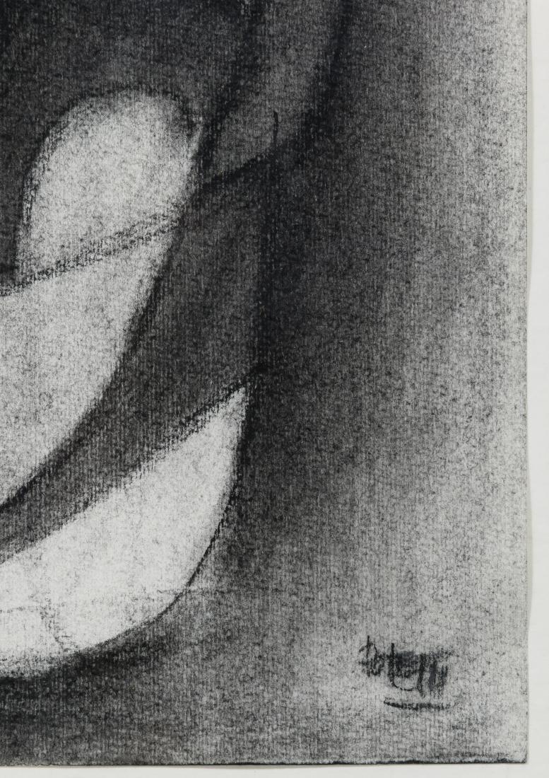 Poletti (American, 20th Century) Artwork Assortment - 9