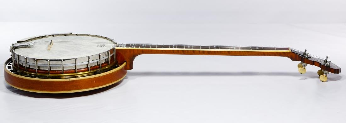 Gibson Mastertone Banjo PB-3 - 6
