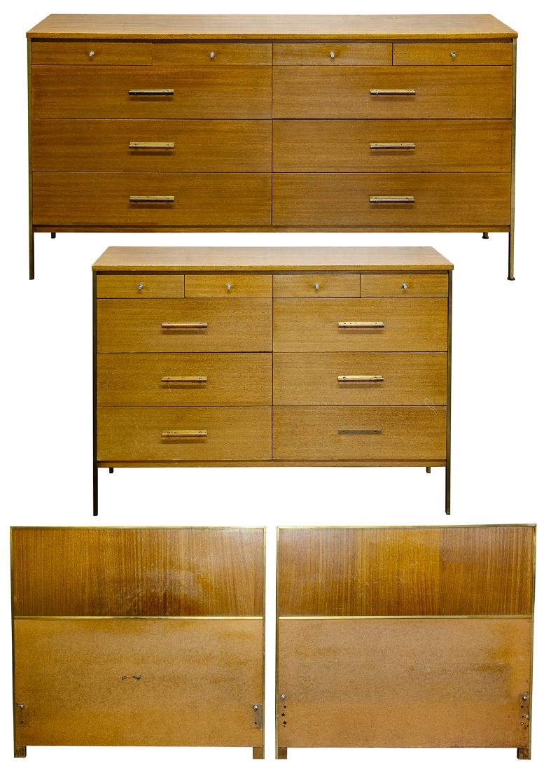 Paul McCobb for Directional Bedroom Suite