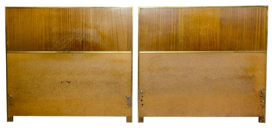 Paul McCobb for Directional Bedroom Suite - 4
