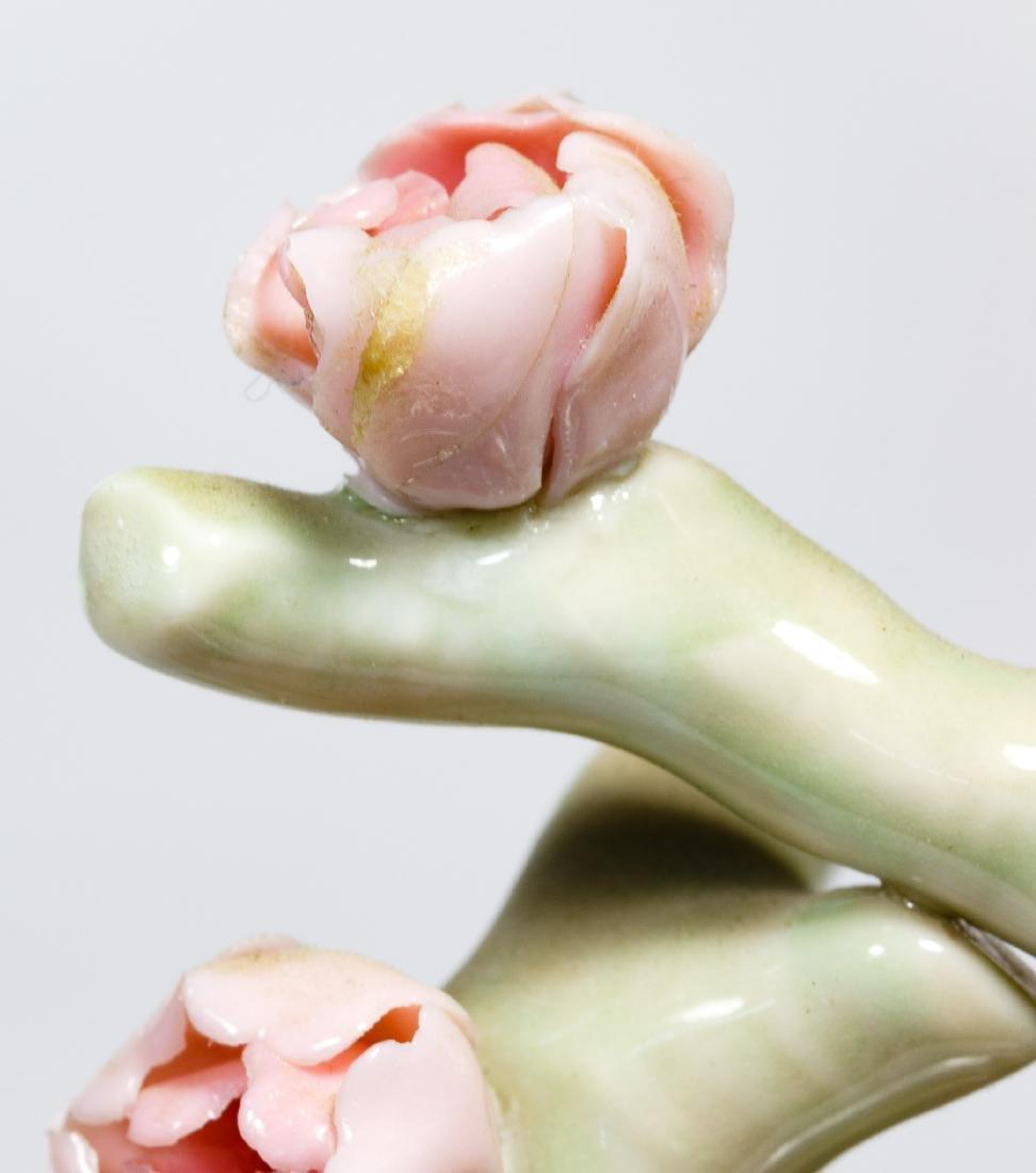 Lladro Figurine Assortment - 5