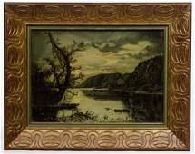 (After) Albert Bierstadt (German / American, 1830-1902)