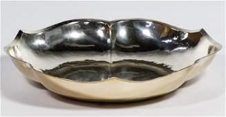 Randahl Sterling Silver #511 Bowl