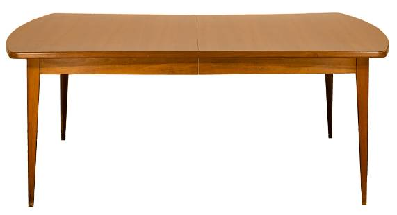 (Attributed to) Gio Ponti for Singer & Sons Dining