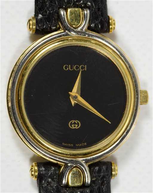 9677f2f6d7c Gucci ladies watch 4500l. Women s Watches. 2019-02-02