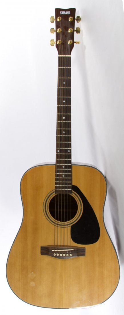 scf08 acoustic guitar