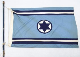 Foreign Flag Assortment